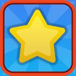 Free App Wish