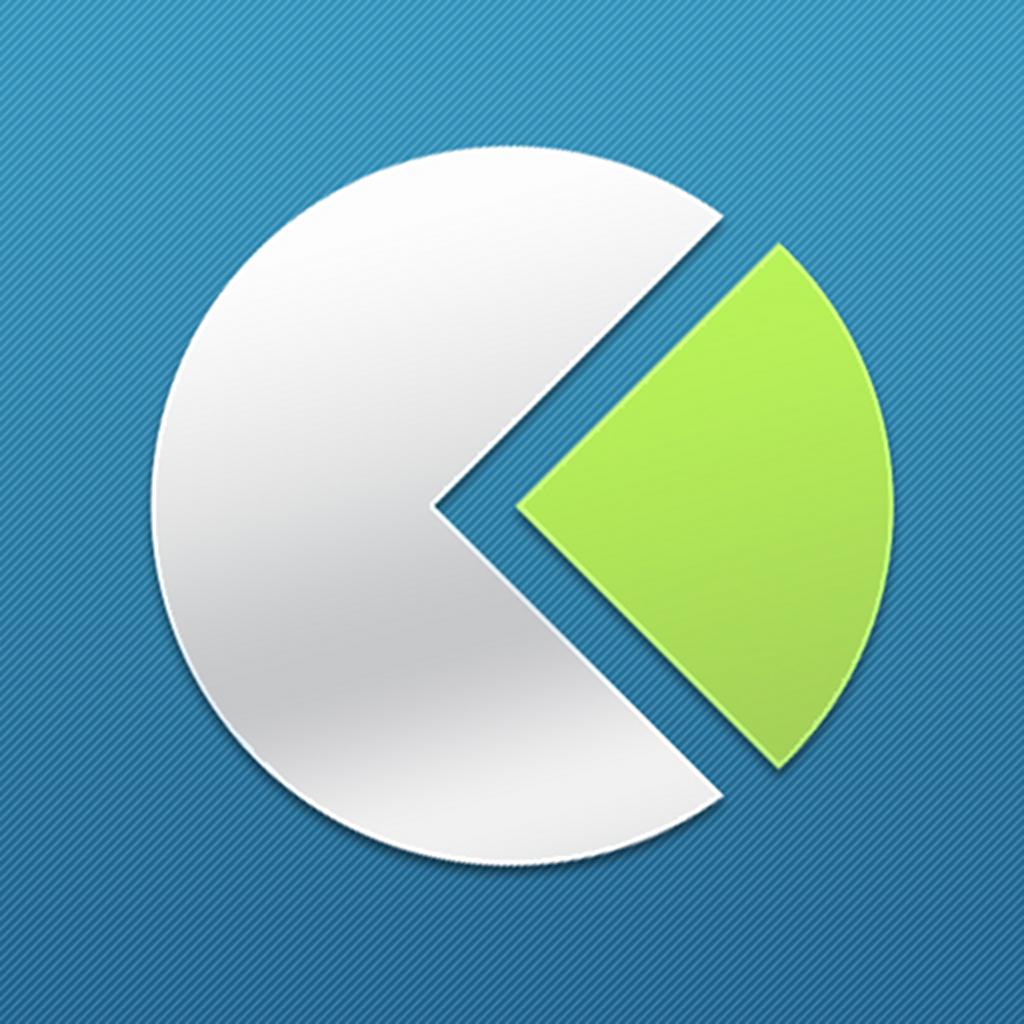 download Konfigurierbare Benutzerschnittstellen zur Vereinfachung formularbasierter Datenerfassung