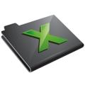 PhotosX -無料で写真/ビデオ/動画/再生/シークレットモード/パスコードロックができる-