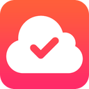 Share@List is a minimalistic application for joint work on lists (tasks, shopping lists, check lists)